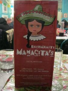 mamacita's 001
