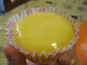 muffinslimone 013