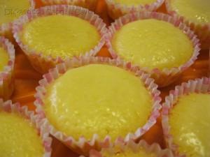 muffinslimone 017copia