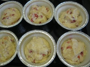 muffins stracotto 023