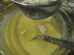 muffins+arrosto tacchino 006