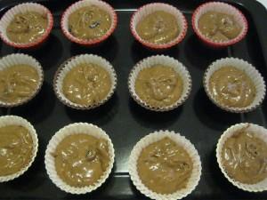 muffins+arrosto tacchino 008