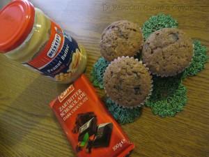 muffins+arrosto tacchino 010copia