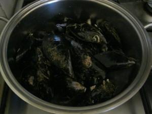 pomidorowa-zuppa pesci 012