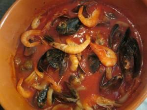 pomidorowa-zuppa pesci 019