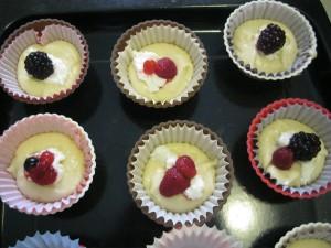Muffins 004