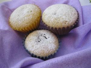 Muffins 007cpia