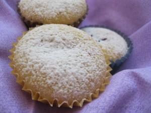Muffins 010copia