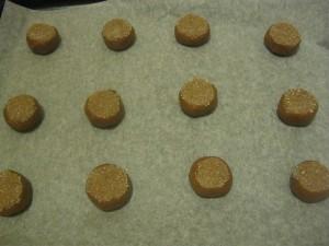 biscotti 007
