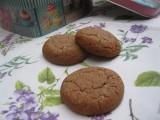 biscotti 009copia