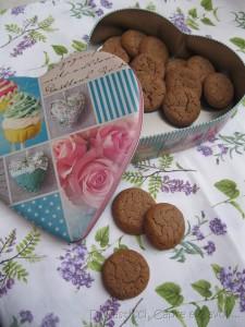 biscotti 010copia