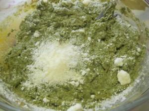 ravioli-tortacioccolato 008