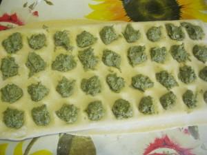 ravioli-tortacioccolato 010