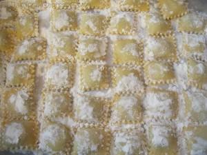 ravioli-tortacioccolato 012copia