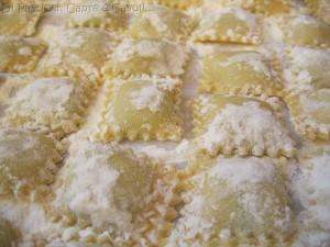 ravioli-tortacioccolato 013copia