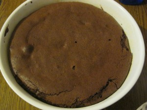 ravioli-tortacioccolato 021