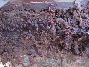 ravioli-tortacioccolato 030