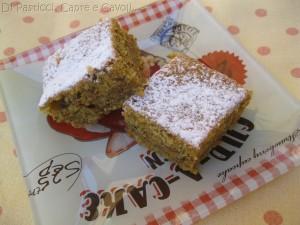 torta zucca 009copia