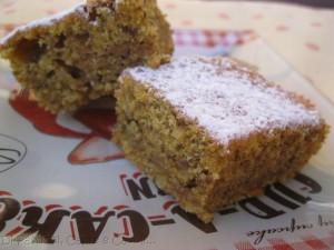 torta zucca 010copia