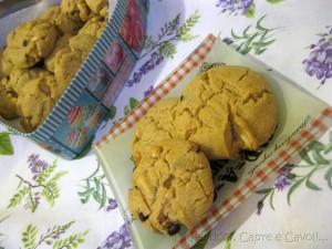 cookies 008copia