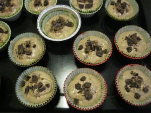 muffincioccolato 005