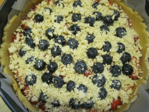 crostata cuor di bosco 008