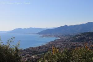 Albenga-Verezzi 030copia