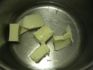 ravioli-profiteroles-salsaverde 010