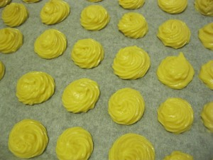ravioli-profiteroles-salsaverde 015
