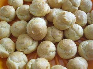 ravioli-profiteroles-salsaverde 021
