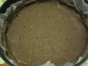 crostatacacao 012