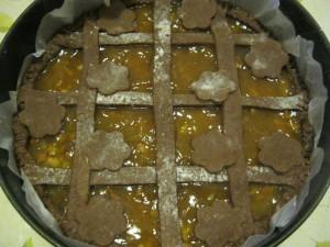 crostatacacao 015
