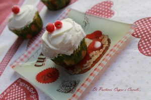 cupcakes ai ribes 006copia