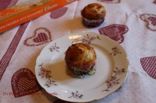 muffintorrone 009copia