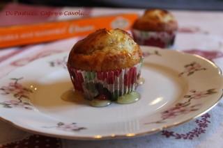 muffintorrone 011copia